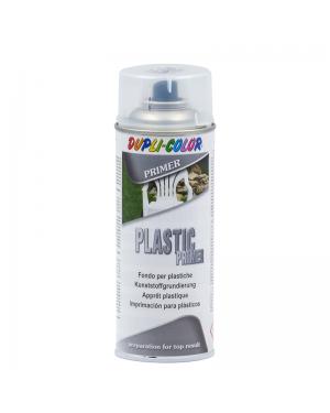 Dupli-Color Primer Colorless Spray 400 ml di colore Dupli