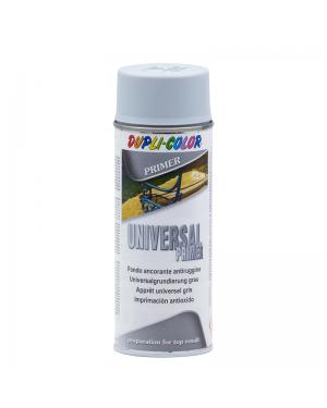 Dupli-Color Universal Primer Spray 400 ml Dupli Color