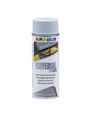 Dupli-Color Universal Primer Spray 400 mL Dupli Color