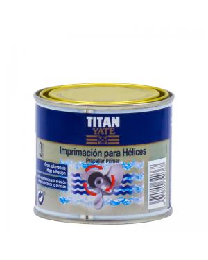 Titan Yate Imprimacion Hélices Titan 250 ML