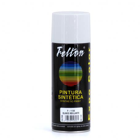 Felton Felton bright spray synthetic paint