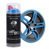 FULL DIP Spray Full Dip Fluorescente Vinilo Líquido 400 mL