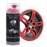 FULL DIP Spray Full Dip Color Sólido Vinilo Líquido 400 mL