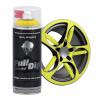 FULL DIP Spray Full Dip Solid Color Vinyl Liquid 400 mL