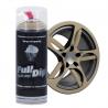 FULL DIP Spray Full Dip Militar Vinilo Líquido 400 mL