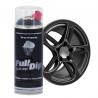 FULL DIP Full Dip Spray Metallized Liquid Vinyl 400 mL