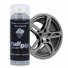 FULL DIP Full Dip Spray Metallized Liquid Vinyl 400 mL