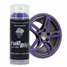 FULL DIP Spray Full Dip Metalizado Vinilo Líquido 400 mL