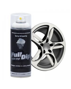 Vaporisateur FULL DIP Liquide vinylique Perlado 400 ml