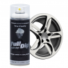 FULL DIP Spray Full Dip Perlado Vinyl Liquid 400 mL