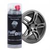 FULL DIP Spray Full Dip Cromado Vinilo Líquido 400 mL