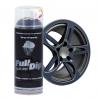 FULL DIP Spray Full Dip Diamond Pearl Liquid Vinyl 400 mL