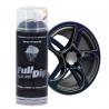 FULL DIP Spray Full Dip Camaleón Vinilo Líquido 400 mL