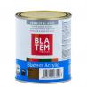 Blatem Paints Blatem Acrylic Metallic Acrylic