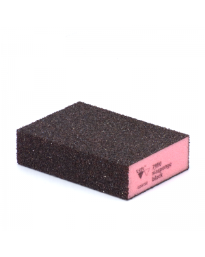 Sia Abrasives Taco Abrasive 4 Faces
