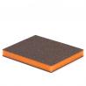 Sia Abrasives Sponge Flat Abrasive 2 Faces