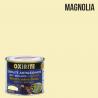 Xylazel Esmalte antioxidante Oxirite Liso Brillante colores