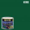 Xylazel Oxirite suave cores brilhantes