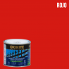Xylazel Oxirite smooth 10 bright colors