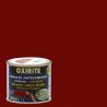Satin pintar Oxirite antioxidante