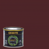 Xylazel Oxirite Quality Monocapa 12 anos