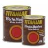Titan laque effet bois Titanlak