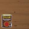Titan Lacquer wood effect Titanlak
