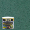 Xylazel Oxirite martyr antioxidant paint