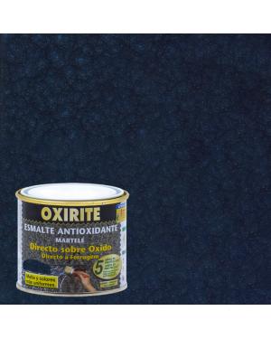 Xylazel Oxirite Martyr peinture antioxydante