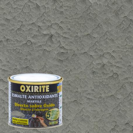 Xylazel Pintura antioxidante martelé Oxirite