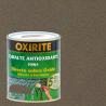 Forjar Pintura Oxirite antioxidante