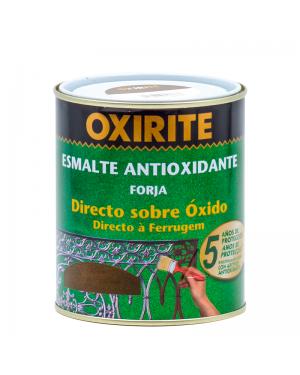 Xylazel Oxirite forging antioxidant paint