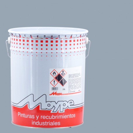 Moype Imprimación sintética 20 L Moype