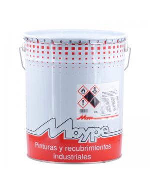 Moype Synthetische Grundierung 20 L Moype