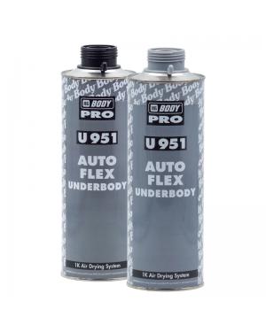 HB BODY Antigravel Autoflex HBBody 1 L