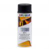 Dupli-Color Spray Anticalórico 400 mL hasta 800ºC