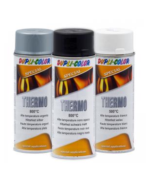 Spray Anticalórico Dupli-Color 400 mL até 800ºC