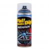 FULL DIP Anticaloric Spray 600ºC Full Dip 400 mL