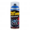 FULL DIP Spray Anticalórico 600ºC Full Dip 400 mL