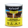 Xylazel Xylazel Primer per legno esotico 750 ml