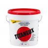 Titan White Plastic Painting Titanlux Full Coverage