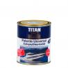 Titan Yate Patente Autopul. Univ. Titan Velocidad Alta