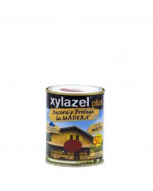 Xylazel Lasur Xylazel Plus Mate