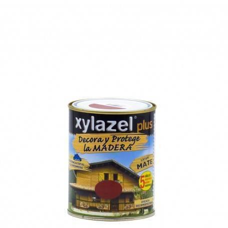 Xylazel Lasur Xylazel Plus Mate
