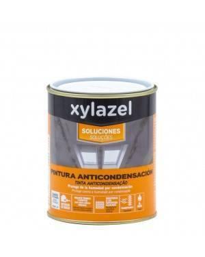 Xylazel Anticondensation Painting Xylazel