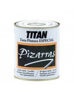 Titan Painting for Titan slates
