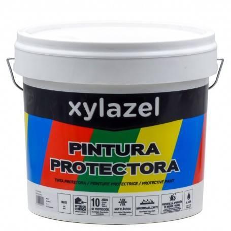Xylazel Protective Matte Paint Xylazel 15 L