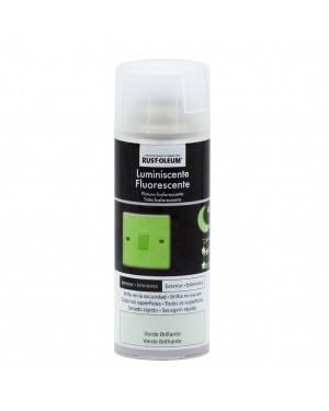 Rust-Oleum luminescente Spray Rust-Oleum 400 mL
