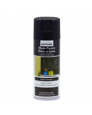 Effet Spray Rust-Oleum Ardoise Rust-Oleum 400ml