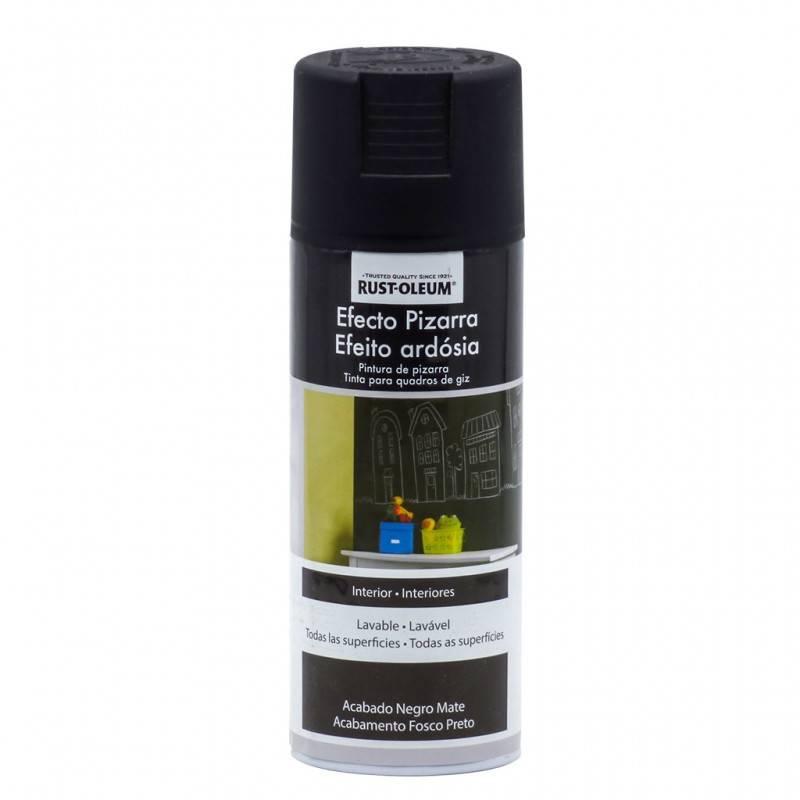 Rust-Oleum Spray Effect Slate Rust-Oleum 400ml
